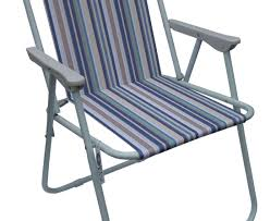 Flip Chair Convertible Sleeper by Sofa Fold Down Chair Flip Out Lounger Convertible Sleeper Bed
