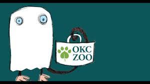Pumpkin Patch Downtown Okc by Autumn Halloween Events Scheduled At Okc Zoo And Botanical Garden
