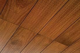 drop ceiling tiles 2x2 rustic wood ceilings wood ceiling planks