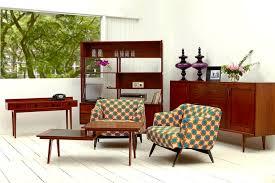 Vintage Furniture – Never Dies