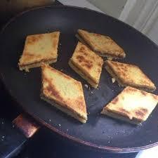 comment faire de la pate de datte 13 best kueh kueh images on asian desserts