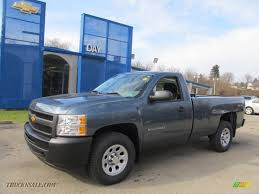 2013 Chevrolet Silverado 1500 Work Truck Regular Cab 4x4 In Blue ... 2017 Chevy Silverado 1500 For Sale In Youngstown Oh Sweeney Best Work Trucks Farmers Roger Shiflett Ford Gaffney Sc Chevrolet Near Lancaster Pa Jeff D Finley Nd New 2500hd Vehicles Cars Murrysville Mcdonough Georgia Used 2018 Colorado 4wd Truck 4x4 For In Ada Ok Miller Rogers Near Minneapolis Amsterdam All 3500hd Dodge