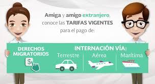 Instituto Nacional De Metrología INM Socializó Lineamientos Para