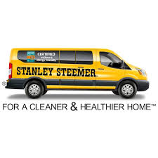 stanley steemer 5 photos cleaning peoria il reviews