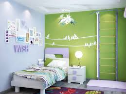 100 Interior Design Kids Room Interior Design Child Room Interior Design Childrens