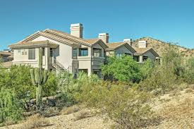100 Paradise Foothills Apartments THE 10 BEST Phoenix Apartment Hotels Of 2019 With Prices TripAdvisor