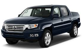 2014 Honda Ridgeline Reviews And Rating | Motor Trend 2014 Honda Ridgeline Price Trims Options Specs Photos Reviews Features 2017 First Drive Review Car And Driver Special Edition On Sale Today Truck Trend Crv Ex Eminence Auto Works Honda Specs 2009 2010 2011 2012 2013 2006 2007 2008 Used Rtl 4x4 For 42937 Sport A Strong Pickup Truck Pickup Trucks Prime Gallery
