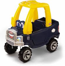 Little Tikes Cozy Coupe Truck - The Play Room Fun In The Sun Finale Little Tikes Cozy Truck Review Giveaway Princess Coupe Riding Push Toy Hayneedle Ride On 30th Anniversary Cuddcircle Little Tikes Cozy Coupe Truck 747031298913 And Police Car Special Offer Pack Of 2 Lookup Beforebuying Sewa Atau Rental Mainan Semarang Super Fun With Classic Rideon Pickup Youtube Replacement Grill Decal Pickup Fix Repair Wtb Grand Upecosy Singaporemotherhood Forum