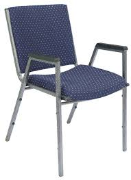 Hercules Padded Folding Chairs by 100 Hercules Resin Folding Chairs Cosco Fabric Seat And