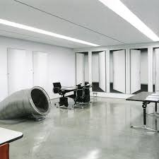 Miuccia Prada's Office W/ Entrance To Carsten Höller Slide ... Prada Londra Inghilterra 2015 Completato Gallery Retail Penthouse Terrace Wifi A Homeaway Seville Prada Shop View 2 Home Design Myfavoriteadachecom Myfavoriteadachecom 10 Ways To Incporate Marfa In Your Home Daily Dream Decor Jobs You Can Get With An Interior Degree Tour This Amazing Fashion Bloggers Transitional Office Mirandas By Dijacy Abreu Jr 3d Cgsociety The Fdazione Milan Oma Architect Federico Pompignoli Culture Ed Miuccia Pradas Office W Entrance Carsten Hller Slide Ideas