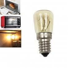 Tungsten Filament Light Bulbs Best Deals line Shopping