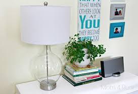 Fillable Glass Lamp Base Uk by Enchanting Fillable Glass Lamps Target Glass Lamp Close Fillable