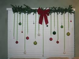 Office Christmas Decorating Ideas On A Budget by Office Christmas Decorations Diy Billingsblessingbags Org