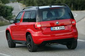 skoda yeti 1 2 tsi 110 monte carlo 5dr dsg lease not buy