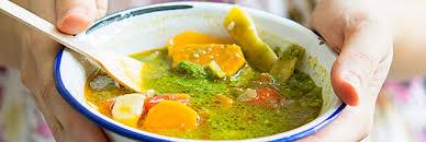 cuisiner les l umes de saison manger de saison les fruits et légumes de saison en novembre les
