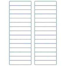 X 3 Label Template For Avery File Folder Labels Averycomrhaverycom Lovely Shipping With Rhqtownrecus