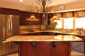 Just Cabinets Lancaster Pa by Complete Kitchen Cabinet Refacing Projects Kitchen Saver
