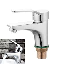 Walmartca Bathroom Faucets by 20 Basin Faucet Single Apple Shimla 1 Kg Online In