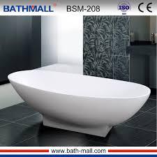 Portable Bathtub For Adults Australia ivory bathtub ivory bathtub suppliers and manufacturers at