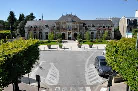 mairie chelles recrutement 28 images location appartement