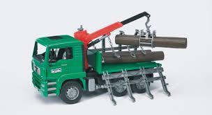 Logging Truck With Crane - 02769 - Vehicles - Bruder - Kidstructive ... Bruder Cat Asphalt Compactor Mountain Baby Other Toys Driven Mini Logging Truck Model Vehicle For Sale In Scania R Series Timber And Crane Jadrem Find More At Up To 90 Off Mack Truk Liebherr Group Dump Truck 861125 116th Tg 410a Wcrane 3 Logs By Rseries With Loading Crane And Man With Loading Trunks Ebay Mb Arocs Cement Mixer Mixers Products Granite Toy Mighty Ape Australia
