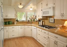 kitchens dazzling kitchen ceiling lights on ceiling light shades