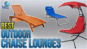 10 Best Outdoor Chaise Lounges 2018 - YouTube Cheap Patio Lounge Chairs Chaise Tree Frais Ikayaa Rocking Outdoor Small Bedroom Best Of 25 Wilson Home Ideas For Amazoncom Choice Products Adjustable Modern Wicker Wooden Bench Fniture Simple Outdoors Wonderful Your With Chair Inspirational Interior Style Exterior Fnitures Fnitures Stylish All Design 15 The Arms 9 Summer Chaises To 3