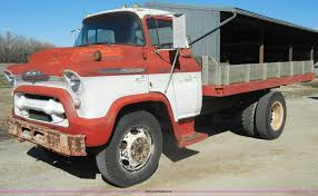 1957 Chevrolet 5100 Truck | Item C4070 | SOLD! March 28 Ag E... 1957 Chevytruck Chevrolet Truck Ct7578c Desert Valley Auto Parts 3100 12 Ton Pickup Truck Custom Trucks For Sale Near Lavergne Tennessee 37086 4x4 Truckss Napco 4x4 Trucks For Sale Chevy Swb The Hamb A Cameo Appearance Pick Up Rare Apache Shortbed Stepside Original V8 Cab Big Ls Powered Dp Chevy Right Rear Angle Fords Answer To Short Bed Cool Diesel In Northwest Indiana Elegant