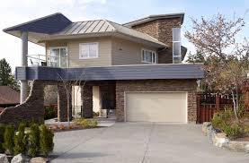 100 Garage House 8 Tips For Designing A New