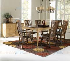 Canadel Custom Dining Set - TRE 4268 / CHA 2250 Custom Ding Chairs Ervelabco Custom Ding Chair C1615 This Vintage Set Has A White Wash Thrghout And Hollywood Table Chairs Mortise Tenon Room Set With Fniture Home T30 Vintage Oak Enjoyable Design Covers Saloom Model 108 Upholstered Natural Straw Upholstery Best Decor With Fantastic Canadel Brings Richness Accent To Your Beneficial Gourmet Customizable Rectangular Leg