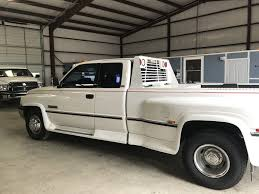 1996 Dodge Ram 3500 Ext Cab Dually SLT Laramie For Sale In ... 2001 Dodge Ram 3500 Qc 4x4 Cummins 5 Spd 138k Miles Western Hauler Pin By Meg Kociela On Truck Beds Pinterest Flat Bed And Truck St Louis Largest Stocking Distributor Of Cm Flatbeds 95 Fl 60 Freightliner Whauler Bed Norstar Wh Skirted New Black 2015 Laramie Longhorn Mega Cab 2016 Chevrolet With Cm Tm Deluxe Beds Cab With A Er Ford F350 Dually Hauler Google Search Sd Youtube Home Tg Sales Ot Hot Shot Whats The Point Page 2