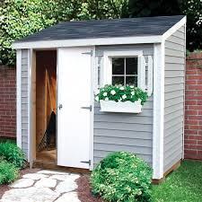 Diy Garden Tool Shed Plans by 1056 Best Garden Sheds U0026 Benches Images On Pinterest Garden Sheds