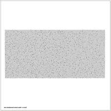 Tile Spacers Home Depot Canada by Tin Ceiling Tiles Home Depot Canada Tiles Home Design