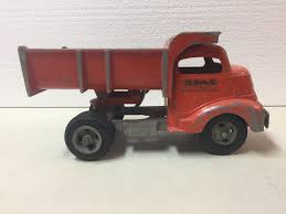 Vintage 1950 SMITH MILLER Diecast SMITTY TOYS CALIFORNIA Farm Dump ... Folk Art Smith Miller Coke Truck Smitty Toy Smithmiller Sales Brochures And Picture History Hank Sudermans Navajo Kenworth Drom Pictures Lot 682 Smith Miller Pacific Iermountain Express Pie Toy Truck Inc Trucks Handmade In America Details Toydb Weekend Finds Mack Dump Parts B Model Mac Mc Lean Trucking Company Cab Trailer Fire And Ladder Z614 Kissimmee 2011 Awesome Original Vintage 1950 Sthmiller Dep No 3