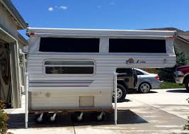 SOLD For Sale: 2000 Sun Lite Eagle Short Bed Pop-up Truck Camper ... 2007 Sun Lite Truck Camper Rvs For Sale Popup Pick Up 2005 Carthage Mo Us 4400 Stock Number 371 Campers Sold For Sale 2000 Eagle Short Bed Popup Sunlite Sunlite Saint Albans Vt 5900 Find More 1989 Pop Up At To 90 Off Another Drome Ford Ranger Regular Cab Post2682439 By Starcraft Skamper Palomino Northstar Heco Gear 2009 Valley 865se Coldwater Mi Haylett Going Used Tips Buying A Preowned Slide In Sun Lite Eagle Sb 1