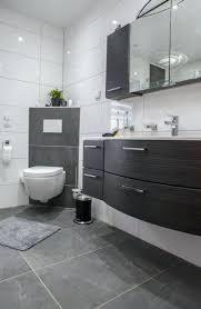 badezimmer ideen grau weiß badezimmer ideen grau