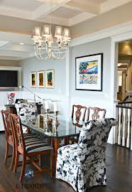 100 Contemporary Ceilings Mix Traditional Dining Room Benjamin Moore
