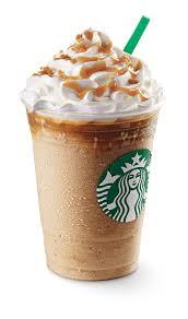 Starbucks Coffee Company Erin Shane 206 318 7100 Pressstarbucks