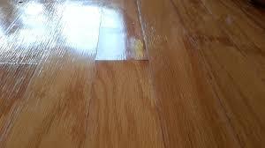 Hardwood Floor Buckled Water by Engineered Hardwood Flooring Water Damage U2022 Xactfloors