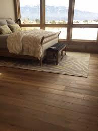 awesome carpet plus color tile images carpet design trends new
