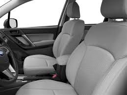 2018 Subaru Forester Price, Trims, Options, Specs, Photos, Reviews ... Chevrolet Truck Bucket Seats Original Used 2016 Silverado Global Trucks And Parts Selling New Commercial Rebuilding A Stock Bench Seat Part 1 Hot Rod Network Ford L8000 Seat For Sale 8431 2018 Subaru Forester Price Trims Options Specs Photos Reviews Ultra Leather With Heat Massage Semi Minimizer Best Massages In The Car Business Motor Trend How To Reupholster Youtube Truck Leather Seats Wsau Saabman 93 Saab Interior Shopping 2017 1500 For Sale Greater 1960