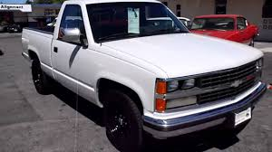 1989 Chevrolet C1500 - YouTube New Used Chevrolet Dealer In Akron Near Cleveland Oh Vandevere Crew Cab Trucks Old Chevy For Sale 1992 Gmc Sierra C1500 For Sale At Gateway Classic Cars Stl Youtube 89 Silverado 350 Ss Affordable Colctibles Of The 70s Hemmings Daily K20 4x4 Twin Turbo Cummins Swap Tons Pics 1989 S10 Pickup 14 Mile Drag Racing Timeslip Specs 060 Chevy Ck1500 Custom Nascar Tribute Lowered Slammed Greyweather Productions 1500 Pickup Truck Item F7323 So Chevy Silverado K3500 Dually