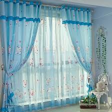Curtain Pole for Bay Window Ikea Lovely Blackout Curtains for Kids