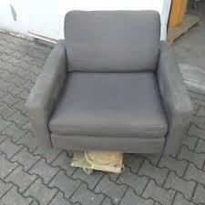 möbel möbel gebraucht kaufen in rheda wiedenbrück ebay
