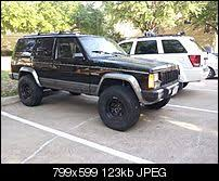 xj rusted out floor pans jeepforum com