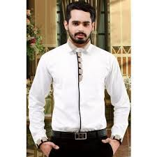 Satin Silk Multiple Men Party Wear Shirts