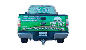 Lawn Care And Landscape Employment Opportunities - Top Cut Lawn Care ... Brads Lawn Services Tlc Lawncare Panel Wraps Trailer Pinterest Care Jodys Inc Home Facebook Why You Should Wrap Your Trucks In 2018 Spray Florida Sprayers Custom Solutions Tropical Touch Landscaping Mendez Service Pin By Lasting Memories On Landscape Kansas City Janssen Virginia Green Charlottesville Office Rodgers Truck Decals Hagerstown Archives