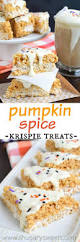 Rice Krispie Treats Halloween Theme by 186 Best Rice Krispie Treats Images On Pinterest Rice Krispie