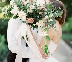 Cincinnati Wedding Flowers Cincinnati Katie s Blooms