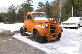 100 1940 Chevrolet Truck Chevy 1Ton Tractor COOL Classic